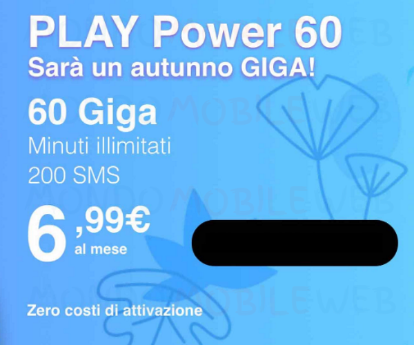 Play Power 60 Operator Attack