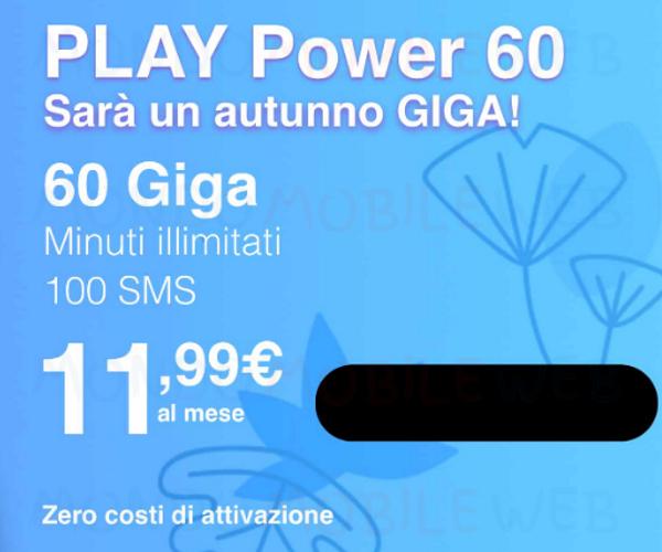 3 Play Power