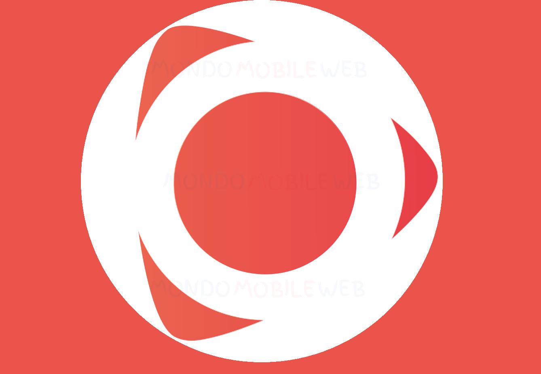 NT Mobile logo