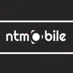 NTmobile ricarica online