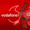 Vodafone Red Days Friday smartphone
