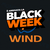 Wind Black Week