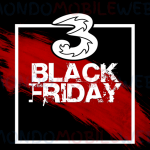 3 Black Friday All-In