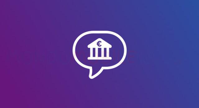 Photo of ho. Mobile: è adesso possibile sbloccare gli SMS bancari e pagare con Google Pay e Apple Pay