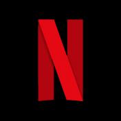 Netflix velocità Eolo
