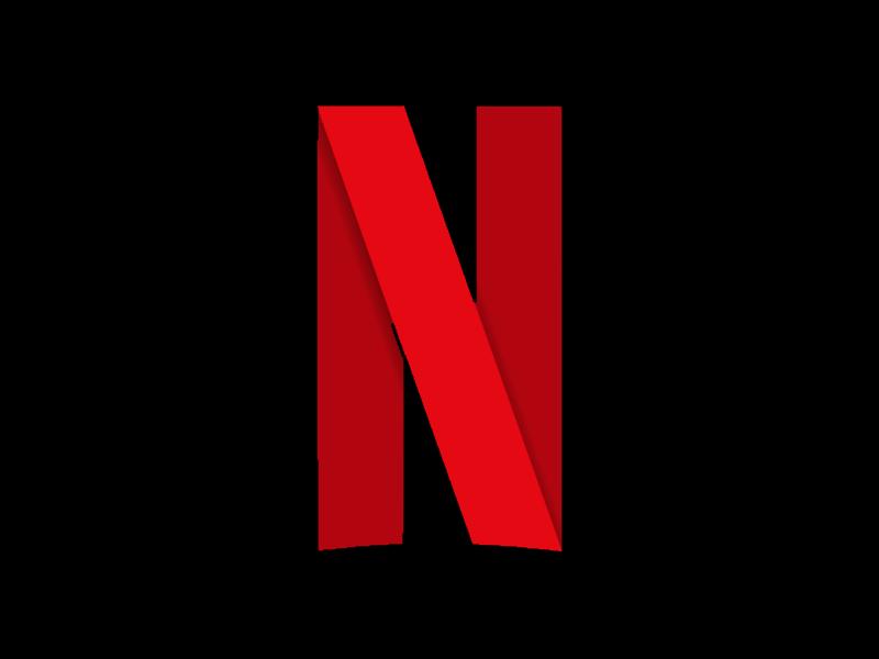 Photo of Iliad in Francia permette di installare l'app di Netflix sul Freebox mini 4K
