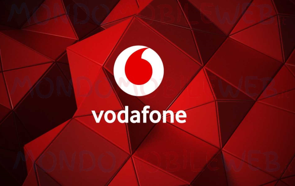 Photo of Vodafone Red Friday: promo smartphone a rate con sconti fino al 70%