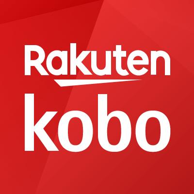 Kobo Vodafone