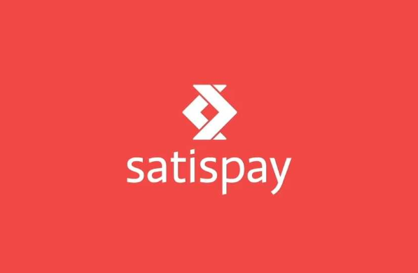 Satispay TIM Ventures