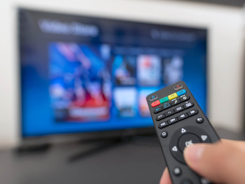 Photo of Fioccano le vendite illecite dei servizi di streaming ottenuti tramite credenziali rubate