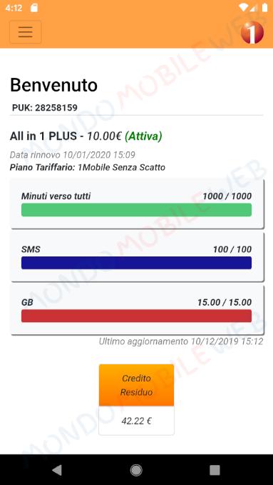 app 1Mobile