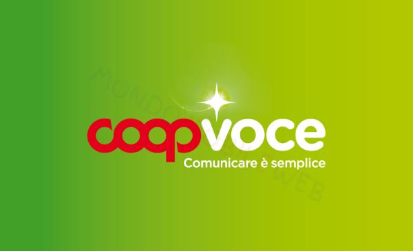 Photo of CoopVoce: nell'area clienti informazioni e codice per la sostituzione gratuita della SIM
