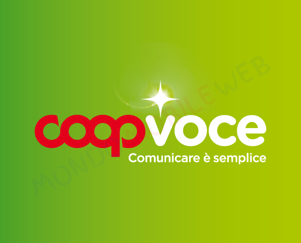 Photo of CoopVoce GigaSpesa in test con Coop Liguria: fino a 20 Giga extra con la spesa Coop