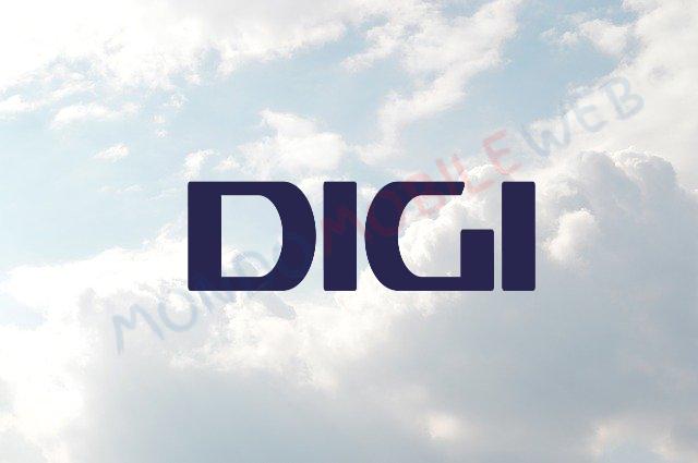 Photo of Digi Mobil: l'operatore comunica un temporaneo disservizio della rete mobile Tim
