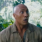 WinDay Dwayne Dounglas Johnson