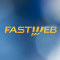 Fastweb Mobile online