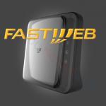 Fastweb Casa Mobile
