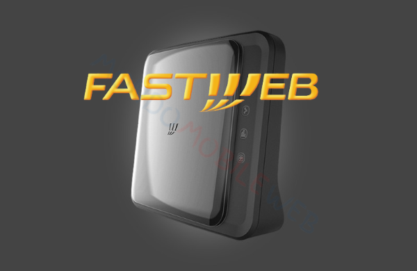Photo of Fastweb Casa: promo online con 3 mesi gratis di NOW TV e DAZN e prezzo scontato