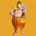 Kena Mobile online