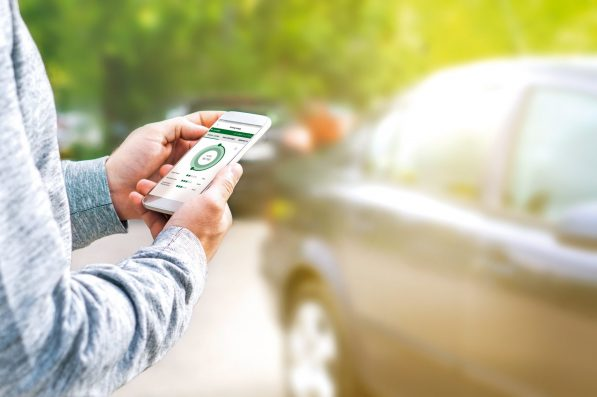Photo of Vodafone Business e HDI Assicurazioni firmano un accordo per migliorare la sicurezza alla guida