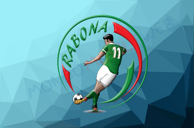 Photo of Rabona Christmas Feder: 15 Giga, 1500 minuti e 150 SMS a 4,99 euro al mese