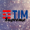 Tim Supreme