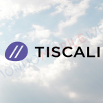 Tiscali UltraInternet Wireless