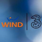Wind 3 rete fissa chiamate illimitate