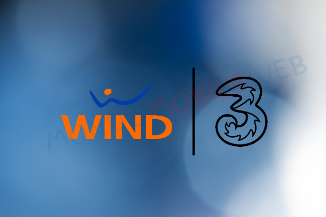 Photo of Fibra Wind e 3: chiamate illimitate incluse a 26,98 euro al mese online e nei negozi aderenti