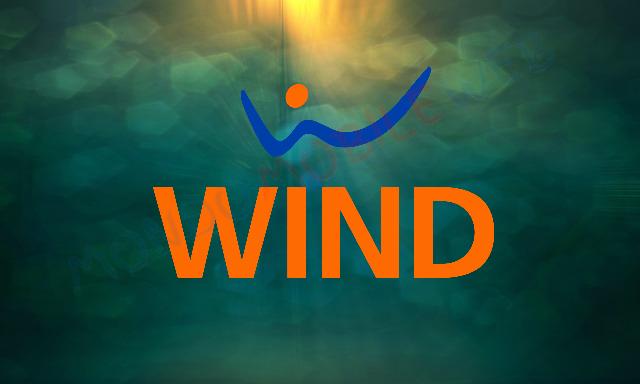 All Inclusive Wind