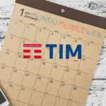 TIM rimborsi