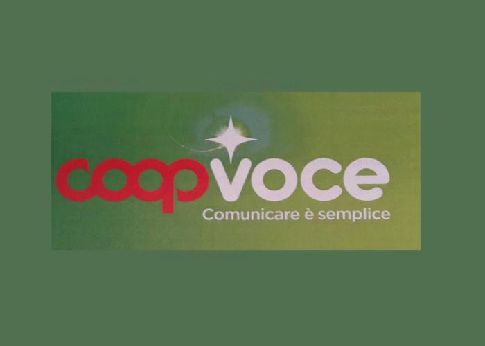 Photo of CoopVoce: opzione Zero non attivabile con le attuali offerte Web 3, 10 e 20 Giga