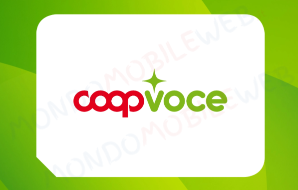 Photo of CoopVoce: in arrivo la nuova offerta Smart 15 a 7,50 euro al mese