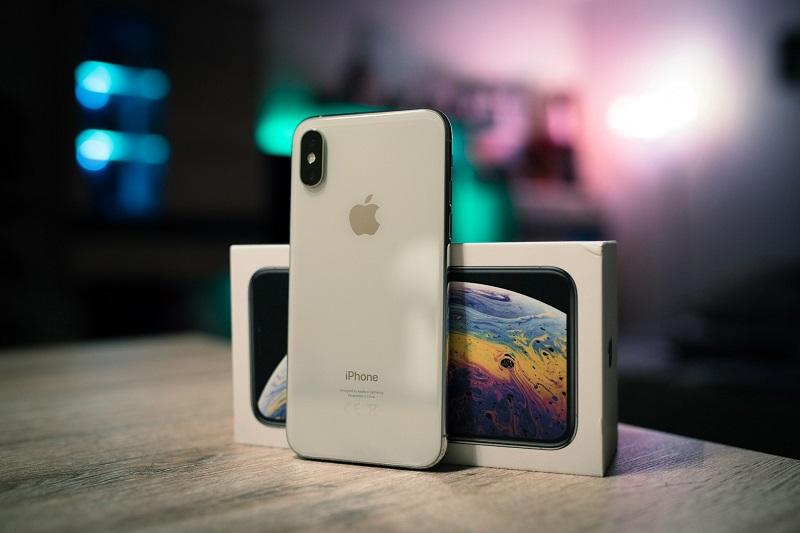 Photo of Tim: nuovo listino dal 28 Dicembre 2019 con Apple iPhone ad anticipo zero