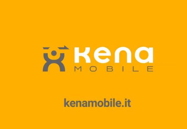 Photo of Kena Mobile: il portafoglio aggiornato a fine Maggio 2020 dopo la chiusura di Kena 9,99 Flash