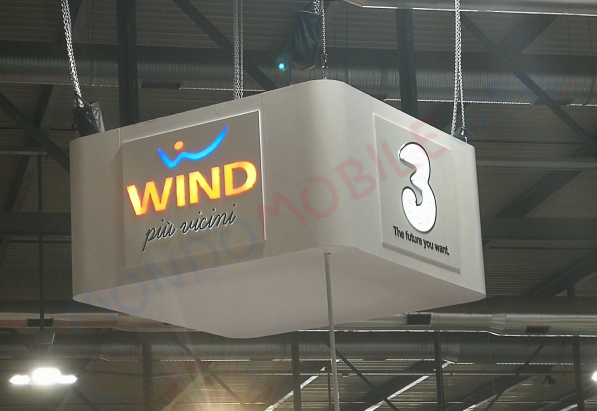 Photo of Wind e 3 Fibra Special Edition da 22,99 euro al mese continuano fino al 15 Marzo 2020