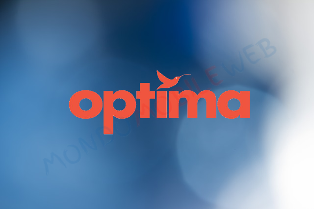 Photo of Optima Mobile: ripristinati ricarica SIM online e call center dopo l'attacco informatico