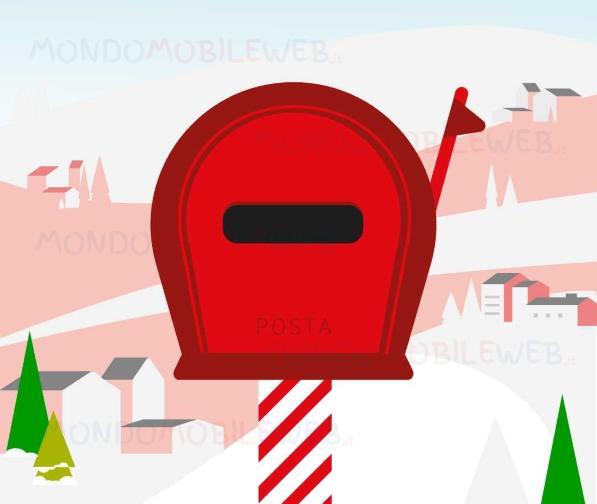 Photo of Vodafone Happy Xmas del 16 Dicembre 2019: sconto del 50% e primi 6 mesi gratis per prodotto IoT