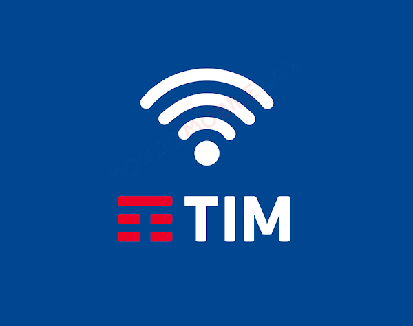 TIM Super Voucher