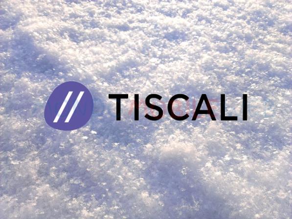 Photo of Tiscali ufficializza le due nuove offerte 4G Full fino a 150Mbps da 2,99 euro al mese