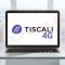 Tiscali Smart 4G