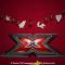 Vodafone Happy Xmas X Factor