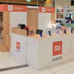 Mi Corner Xiaomi