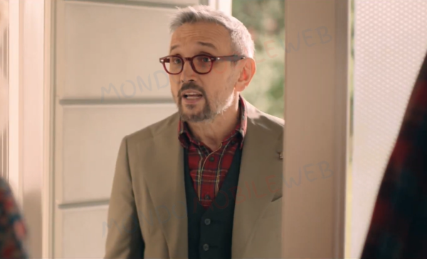 Photo of Vodafone Giga Network Fibra: Bruno Barbieri nel nuovo spot della promo con Vodafone TV e NOW TV