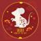 Vodafone Capodanno Cinese
