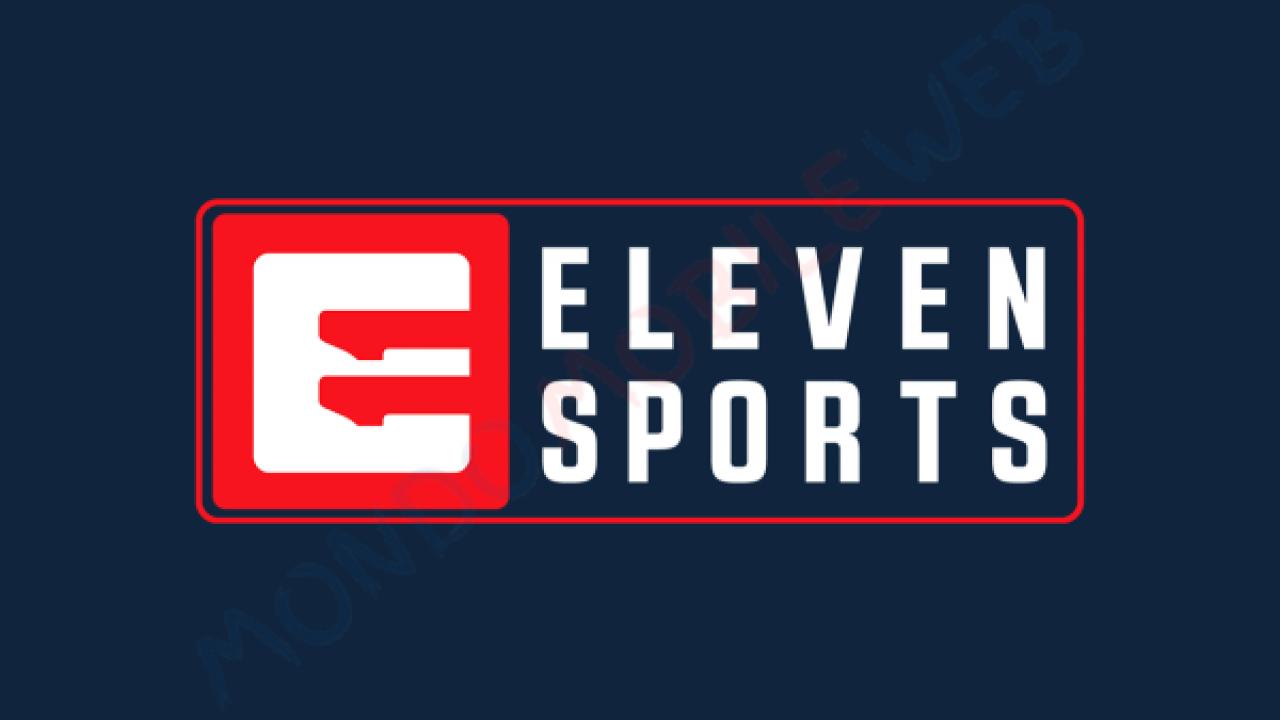 Eleven Sports Offre L Acquisto Di Partite Singole O Abbonamento Mensile Anche Ai Clienti Wind Tre Mondomobileweb It Telefonia Offerte E Notizie