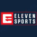 Wind Tre Eleven Sports