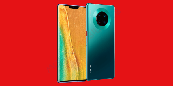 Photo of Huawei Mate 30 Pro arriva in più negozi d'Italia con Watch GT 2 e FreeBuds lite in regalo