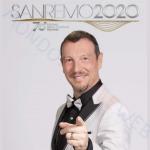 TIM Sanremo 2020