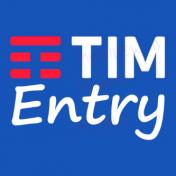 TIM Entry M consumo